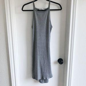 Hollister bodycon dress 🖤